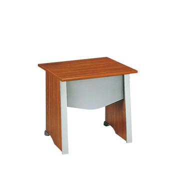 Bureau table L80