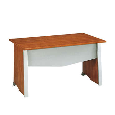 Bureau table L140