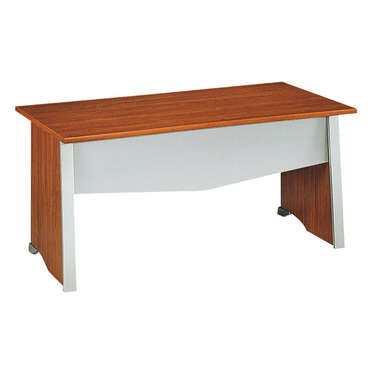 Bureau table L160