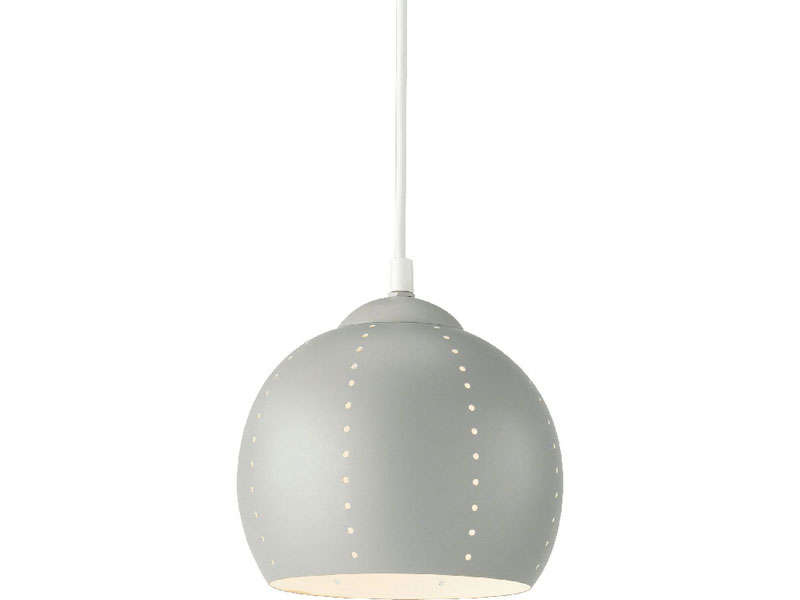 Luminaire multi suspension colore enfant for Suspension luminaire chambre
