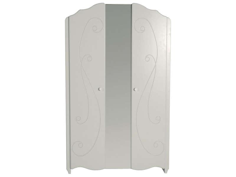 Awesome Armoire D Angle Conforama Ideas - Lalawgroup.Us