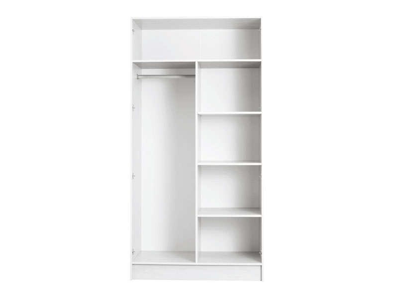 Good Armoire 3 Portes Conforama #3: G_156894_A.jpg