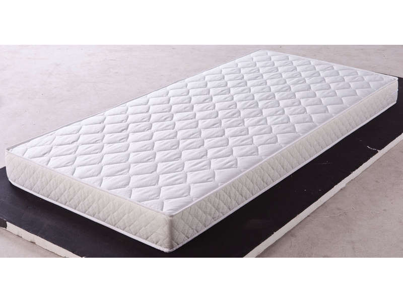 matelas roule 90x190 maison design. Black Bedroom Furniture Sets. Home Design Ideas
