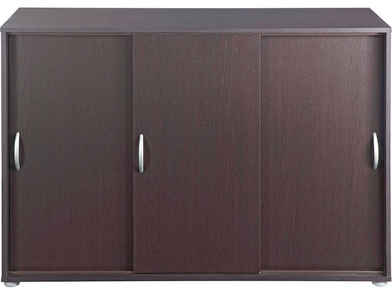 commode a porte coulissante 20170813190542