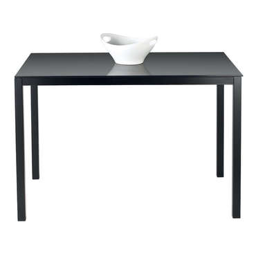 Table Rectangulaire Lizzy Vente De Table De Cuisine