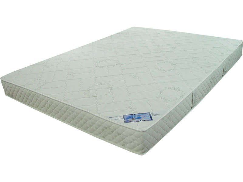 Matelas latex 160x200 cm volupnight decouverte but 1001 matelas - Matelas latex 160 200 ...