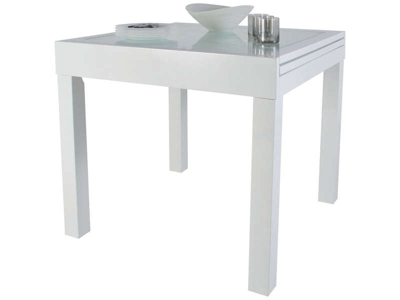 table rectangulaire comete vente de table de cuisine conforama