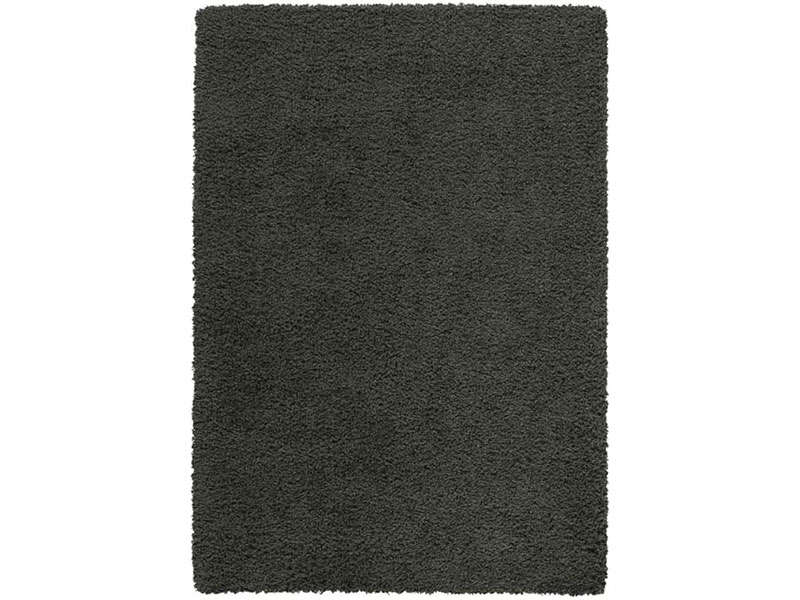 maison du monde tapis exterieur good un tapis acidul pour agrmenter votre amnagement with. Black Bedroom Furniture Sets. Home Design Ideas