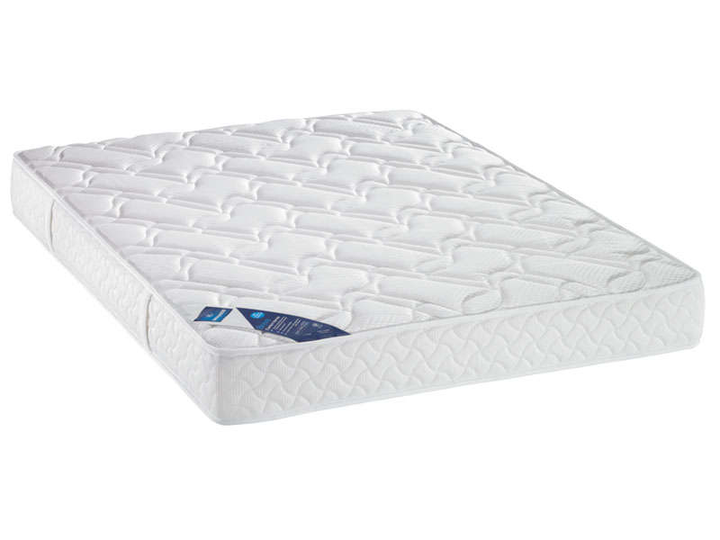301 moved permanently - Matelas 140x190 ressorts ensaches ...
