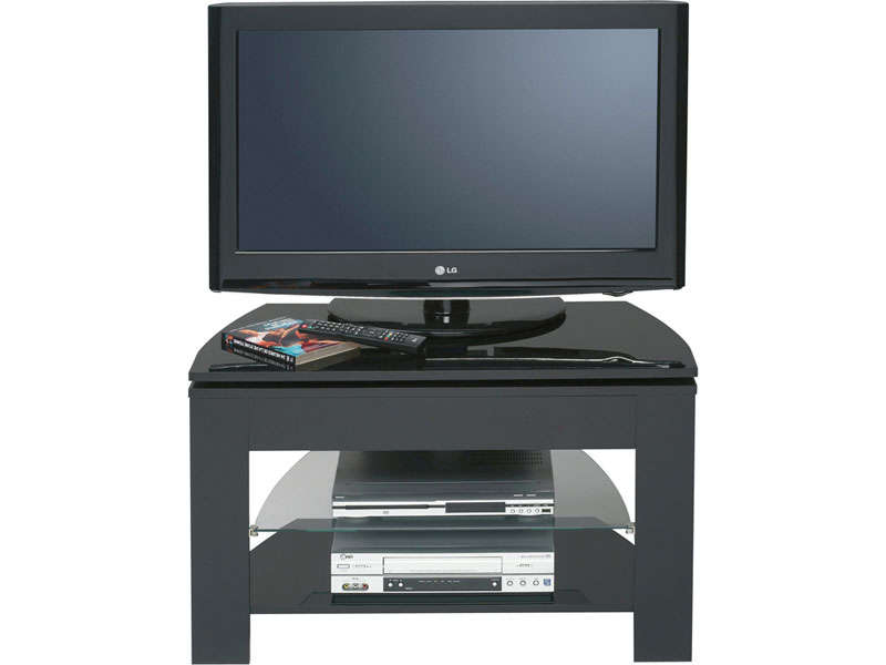 Meuble tv passo iii vente de meuble tv conforama for Table pour tv