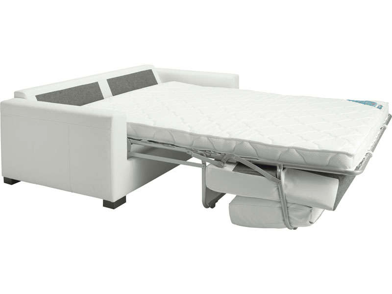 matelas pour canape convertible conforama 28 images canap 233 convertible 3 places en tissu. Black Bedroom Furniture Sets. Home Design Ideas