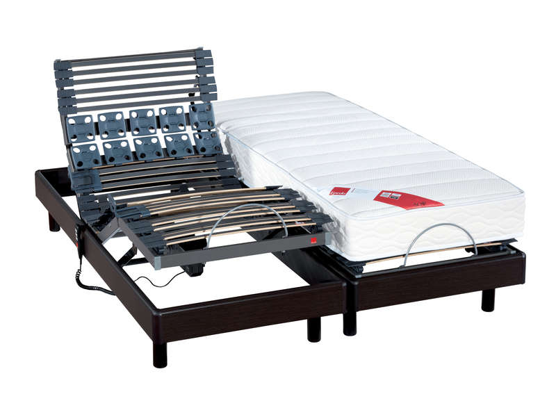 matelas 70x190 pour lit electrique matelas 70x190 pour lit electrique lit relaxation lectrique. Black Bedroom Furniture Sets. Home Design Ideas