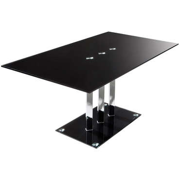Table fixe 160 cm