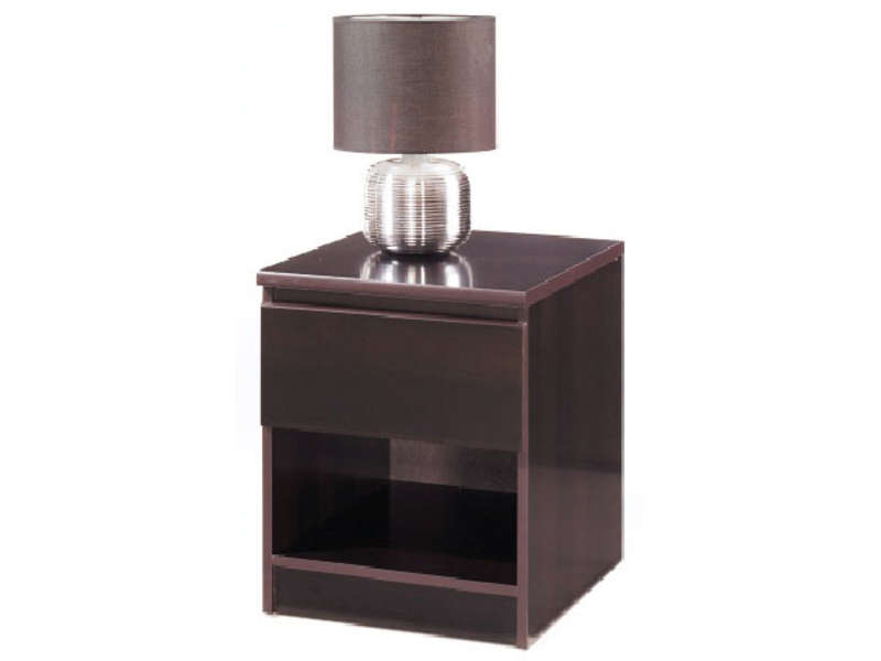 table de chevet conforama wenge table de lit a roulettes. Black Bedroom Furniture Sets. Home Design Ideas