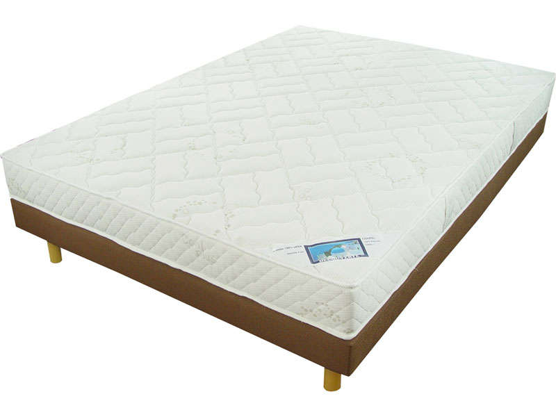 matelas 180x200 conforama my blog. Black Bedroom Furniture Sets. Home Design Ideas
