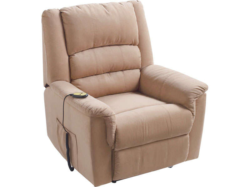 301 moved permanently - Fauteuil conforama relax ...