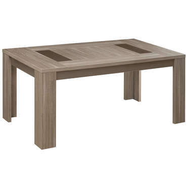 Table rectangulaire 180 cm