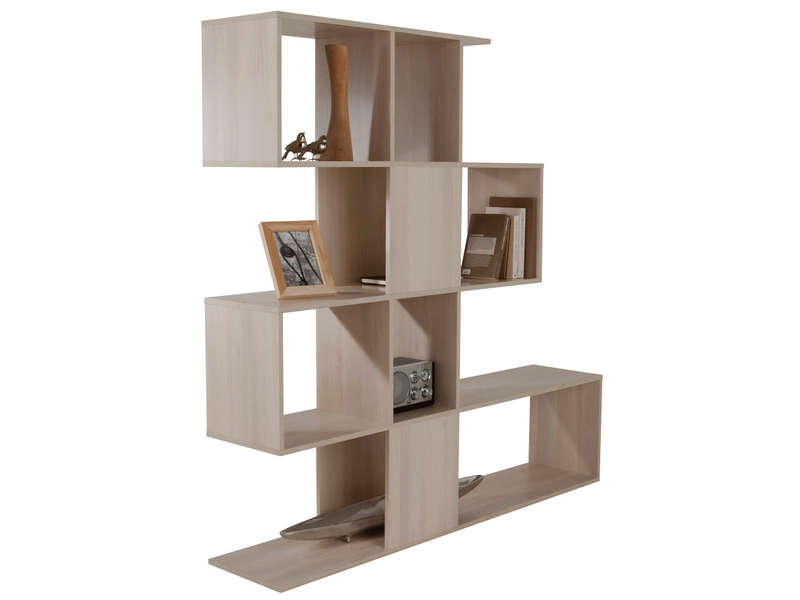 etagere de separation fly awesome related post with etagere de separation fly latest meuble. Black Bedroom Furniture Sets. Home Design Ideas
