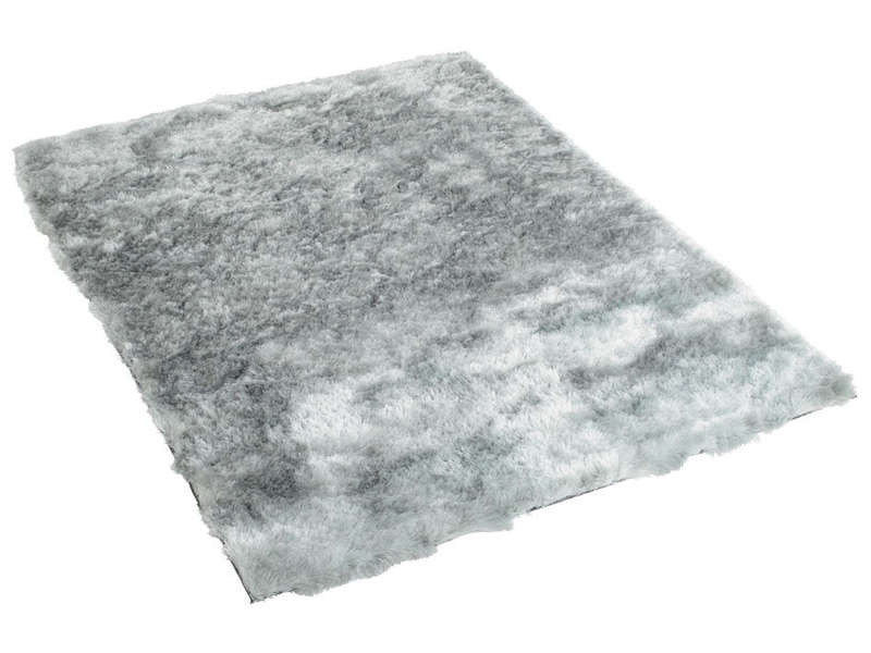Code article 491155 - Tapis conforama 160x230 ...