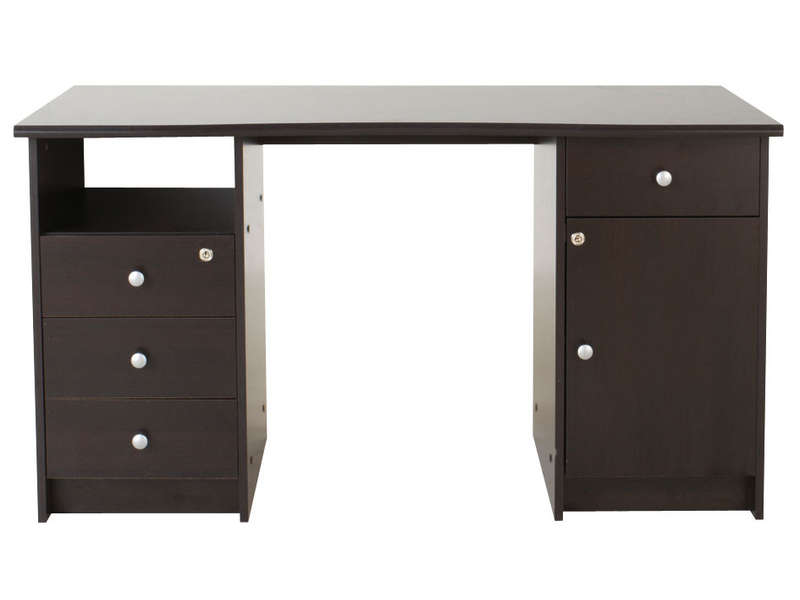 acheter bureau multimedia pas cher detail vente meubles page 25. Black Bedroom Furniture Sets. Home Design Ideas