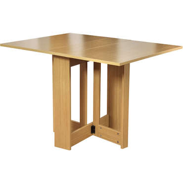 Table à manger/ console extensible