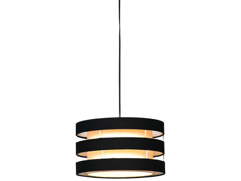 Suspension Cuisine Cuisine Suspension Conforama Luminaire Conforama Luminaire Suspension Cuisine Luminaire wPiTXZOku