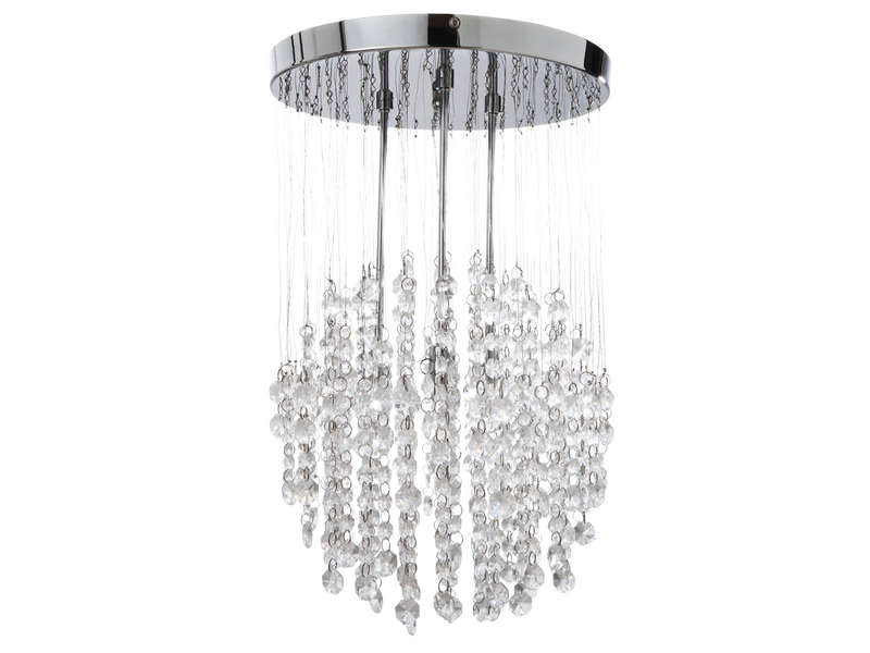 Lustre for Conforama lustre