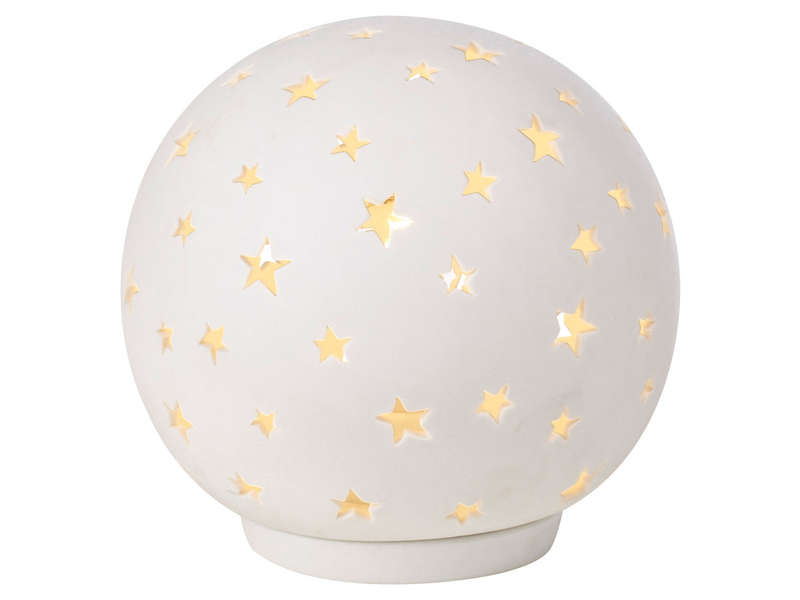 Excellent lampe de chevet minnie conforama objet lumineux for Lampe de chevet princesse conforama