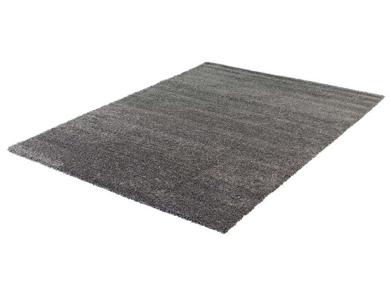 tapis gris conforama top tapis conforama fresh en trendy with en tapis gris noir conforama. Black Bedroom Furniture Sets. Home Design Ideas
