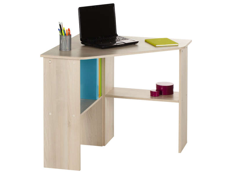 Conforama bureau informatique. bureau informatique willow vente de