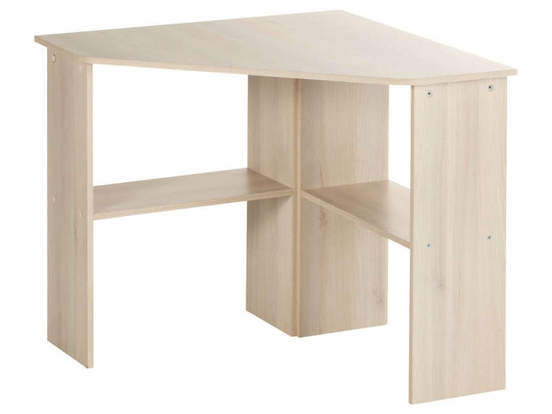 Bureau Informatique Conforama Bureau Informatique Willow