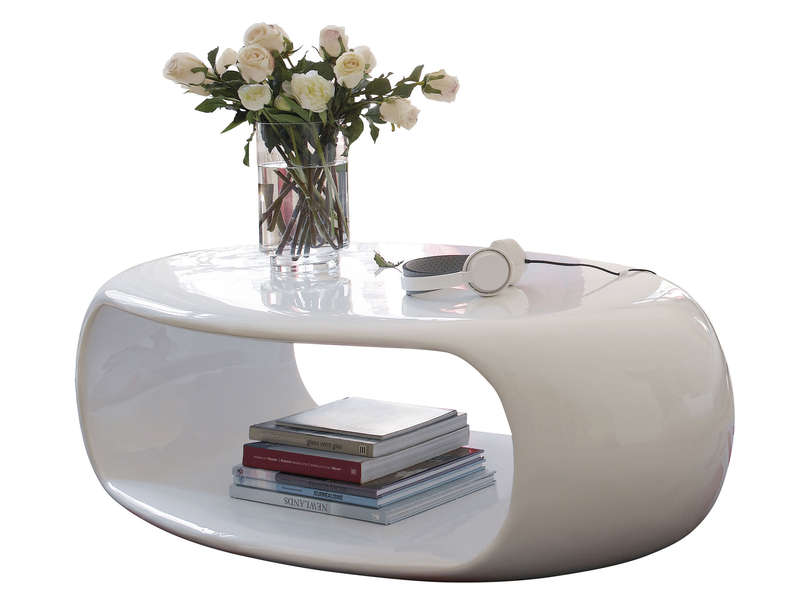 Table basse - Table basse original pas cher ...