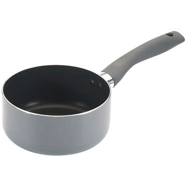 Casserole induction 16 cm