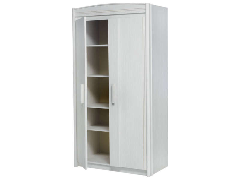 armoire enfant conforama fabulous armoire with armoire. Black Bedroom Furniture Sets. Home Design Ideas