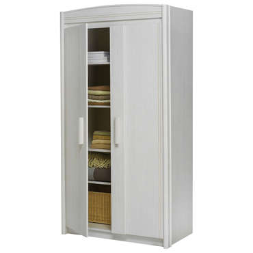 promo cong lateur armoire beko fne261 toulouse 31500. Black Bedroom Furniture Sets. Home Design Ideas
