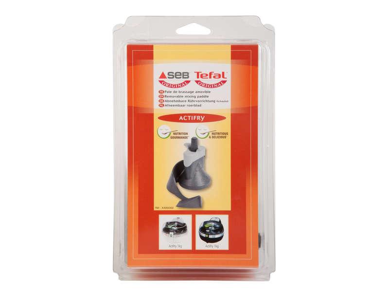 Pâle de brassage amovible pour friteuse Actifry 1kg SEB XA900302