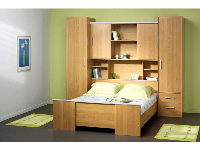 vid o. Black Bedroom Furniture Sets. Home Design Ideas