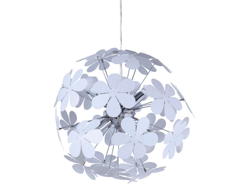 Affordable finest conforama lustre salon lustre salle manger chez de with conforama luminaire salon with lustre luminaire