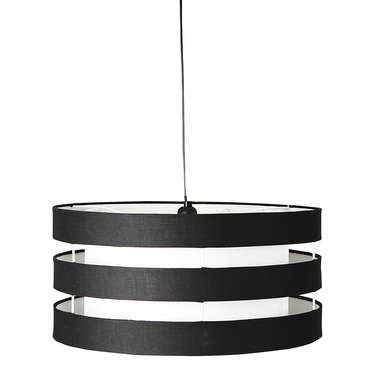 lustre spiderman conforama trendy lustre et suspension philips disney lustre suspension. Black Bedroom Furniture Sets. Home Design Ideas