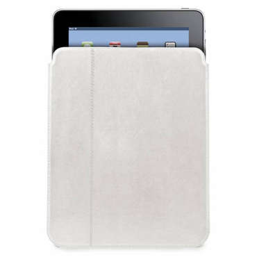 Etui pocket slim pour iPad 3