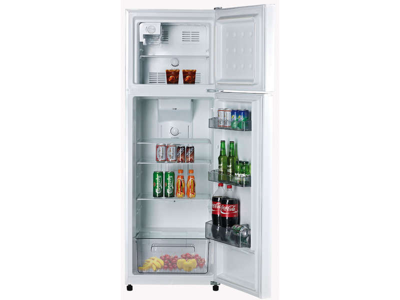 Code article 515380 - Mini refrigerateur conforama ...