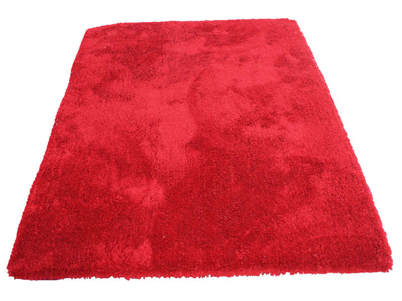 tapis salle de bain rouge excellent tapis salle de bains x cm rouge with tapis salle de bain. Black Bedroom Furniture Sets. Home Design Ideas