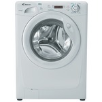 Lave linge frontal 7kgs 1400trs display