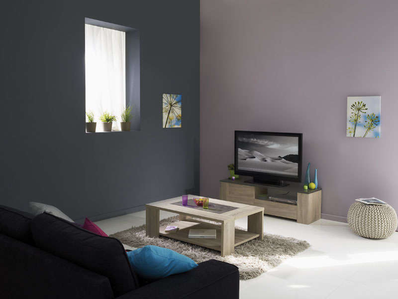 banc tv fumay vente de meuble tv conforama. Black Bedroom Furniture Sets. Home Design Ideas