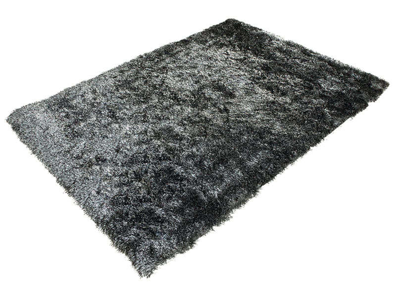 tapis cuisine alinea gallery of tapis beige tapis de cuisine alinea ma alin a ping voila with. Black Bedroom Furniture Sets. Home Design Ideas