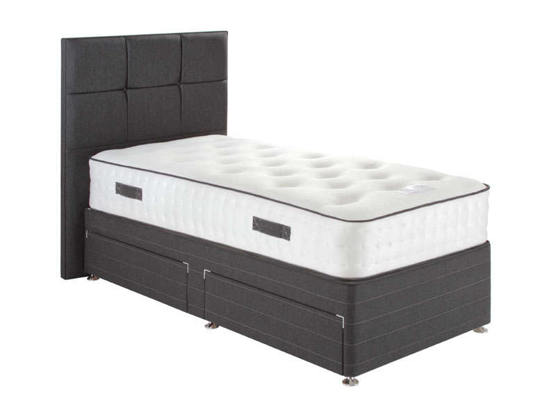matelas relyon avis matelas relyon avis my blog matelas ressorts 180x200 cm relyon secret. Black Bedroom Furniture Sets. Home Design Ideas
