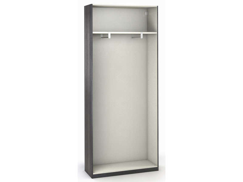 armoire penderie largeur 100 cm my blog. Black Bedroom Furniture Sets. Home Design Ideas