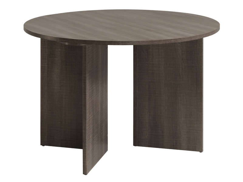 Table a manger conforama for Conforama table manger