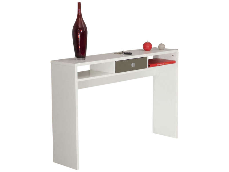 Meuble Console Entree Fly