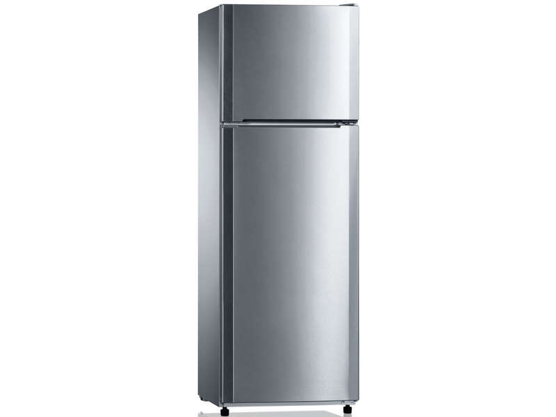 Refrigerateur saba for Refrigerateur but